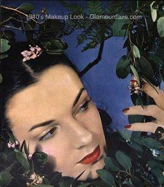 1940s-makeup-look-112.