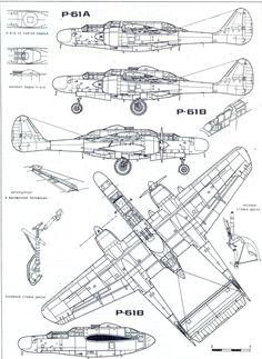 Ww2 Aircraft, Fighter Aircraft, Military Aircraft, Lockheed P 38 Lightning, Airplane Crafts, Air Fighter, Aircraft Design, Blender 3d, Aviation Art