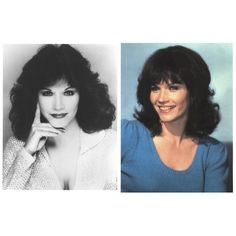 "Lindsay Bloom began her show business career as a participant in beauty contests. She won the titles Miss Arizona and Miss USA in 1972.  She became an actress and was loyal secretary Velda on the TV series ""The New Mike Hammer"" (1984) and appeared as herself in several episodes of the game show ""Super Password"" (1984). Among the TV shows Lindsay Bloom has done guest spots on are ""Trapper John, M.D."" (1979), ""Dallas"" (1978), ""The Dukes of Hazzard"" (1979), ""Vega$"" (1978), ""Charlie's Angels"" (1976), ""Barnaby Jones"" (1973), ""Rhoda"" (1974), ""Starsky and Hutch"" (1975), ""The New Adventures of Wonder Woman"" (1975), and ""Emergency!"" (1972)."