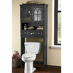 There is a great deal of bathroom storage for small space that you can attempt in the event that you have small bathroom space. Be that as it may, making the bathroom storage isn't be simple. Creative Bathroom Storage Ideas, Simple Bathroom Designs, Small Bathroom Storage, Bathroom Organization, Organization Ideas, Bathroom Shelves, Bathroom Cabinets, Bathroom Ideas, Open Cabinets