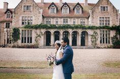 <p>La+boda+de+Belén+y+Daniel+ha+sido+una+pasada,+hicieron+su+boda+en+uno+de+los+sitios+más+bonitos+que+he+estado+en+mi+vida,+en+La+Casona+de+las+Fraguas,+en+Cantabria.+El+día+fue+espectacular+y+eligieron+el+sitio+perfecto,+la+verdad+es+que+nos+la+pasamos+…</p>