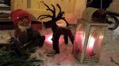 Vanhankaupungin Joulumarkkinat,  Kokkola,  Finland. Finland, Christmas, Home Decor, Xmas, Decoration Home, Room Decor, Navidad, Noel, Home Interior Design