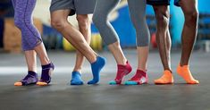 Treat your toes to some new R-Gear socks from Road Runner Sports! Running Accessories, Workout Accessories, Ballet Shoes, Dance Shoes, New R, Running Socks, Marathon Runners, Road Runner, Latest Fashion