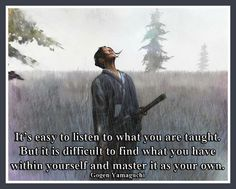 Best Picture For Martial Arts Quotes black belt For Your Taste You are looking for something, and it Art Quotes Funny, Badass Quotes, Great Quotes, Life Quotes, Inspirational Quotes, War Quotes, Motivational, Warrior Spirit, Warrior Quotes