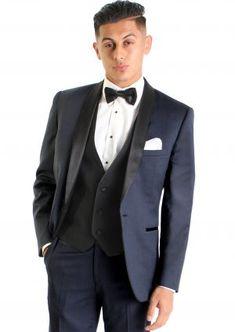 Tuxedo Rental in Fremont - Weddings and Dreams Bridal Tuxedo Styles, Tuxedo Rental, Suit Jacket, Dreams, Weddings, Suits, Bridal, Jackets, Fashion