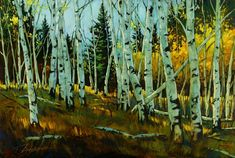 Paintings - David Langevin Artworks Inc. Acrylic Painting Techniques, Commercial Art, Canadian Artists, Landscape Paintings, Landscapes, Old Master, Painting Inspiration, Art Gallery, My Arts
