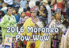2016-morongo-pow-wow