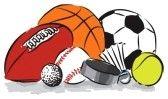 Deportes y Naturaleza #22 - Imágenes de archivo, fotos libres de derechos, banco de imágenes