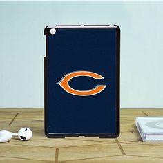 FOOTBALL TEAM LOGOS WITH C iPad Mini 2 Case Dewantary