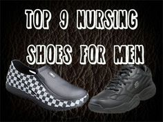 90+ Best Shoes for Nurses ideas in 2020