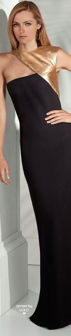 Valentina Zeliaeva for Ralph Lauren  | LOLO❤ v