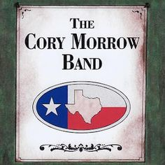 Shop The Cory Morrow Band [CD] at Best Buy. Find low everyday prices and buy online for delivery or in-store pick-up. Country Music Lyrics, Country Music Videos, Country Music Singers, Music Memes, Music Humor, Music Quotes, Music Songs, Austin Music, Americana Music