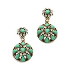BOGO sale! Visit my online boutique vanessasboutiquesite.kitsylane.com Twitter @NessasBoutiqueKL Instagram @vanessasfashionboutique