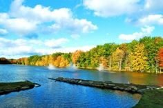 Shrewsbury, MA