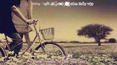 [Vietsub+ Engsub] How did I fall in love with you - Yao Si Ting