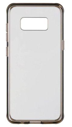 Odet Cover for Samsung Galaxy S8 Plus - Grey   eBay