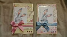 £1.50 each (postage to be added - if needed)