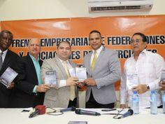 Comerciantes participarán en campaña Educación Vial de Presidencia; capacitarán deliveries