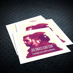 High Quality Standard Vinyl Stickers, size 60x60mmm. Check for more stickers http://www.stickermarket.co.uk/