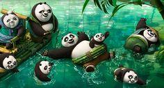 [Do Pobrania] Kung Fu Panda 3 | Dubing PL | Online Zapraszamy także na : KinomaniaTV ►Oficjalna Strona: http://kinomaniatv.pl/ ►Facebook: https://www.facebook.com/kinomaniatv/?ref=aymt_homepage_panel ►Twitter: http://www.twitter.com/TvKinomaniak ►Instagram: https://www.instagram.com/kinomaniatv/ ►YouTube: https://www.youtube.com/channel/UCKT8BKM78GZnfhzuw9aKDhg ►Imgur:  http://kinomaniatv.imgur.com