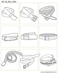 ML16_Men_Belt