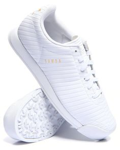 Find Samoa Plus Men's Footwear from Adidas & more at DrJays. on Drjays.com