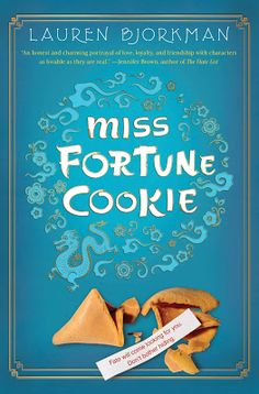 We are in the books! NIOS film about Lowell High, which stood up against Westboro Baptist Church, is fictionalized in Miss Fortune Cookie novel. Literature is part of our fight against bullying!  Watch our original film: Lowell High School Dances Away Hate Group http://www.youtube.com/watch?v=fmnsH22zYc8