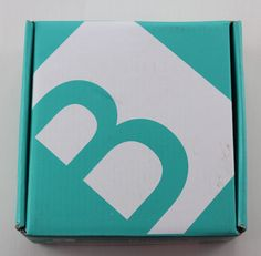 Your Bijoux Box Jewelry Subscription Box Review – March 2015 Box
