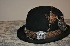 Steampunk Men's Clothing Store | Posted in Full Outfits , Uncategorized | Leave a comment