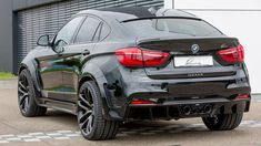 Best Dubai Luxury And Sports Cars In Dubai  :   Illustration   Description   2015 LUMMA Design CLR X6 R based on BMW X6 Wallpaper     – Read More –