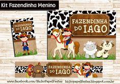 fazendinha_menino.jpg (842×595)