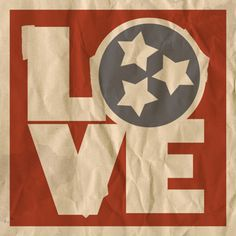 now that i'm living in a different state, i realize how much pride i have for tennessee