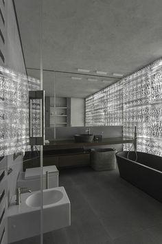 Красивые дизайны интерьера маленьких квартир студий.