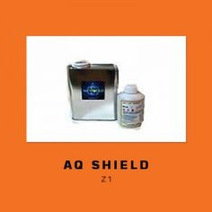 AQ SHIELD Z1