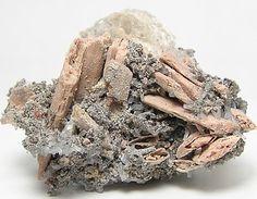 Rhodochrosite Pseudomorph after Serandite with by FenderMinerals, #stones,#semiprecious,#gems,#gemstones,#cabochon,#cabachon,#jewelry,#wirewrap,#jewelrysupply,#jewel,#etsy,#fenderminerals,#fendergems,#minerals,#rocksandminerals,#crystals,#stones,#etsy