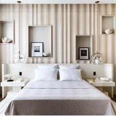 Damien Langloise #interior #interiordecor #interiordesign #homedecor #homedesign #home #decor #design #luxury #lifestyle #designporn #style #architecture