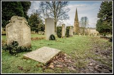 Kathleen Kennedy's grave, on the Cavendish family burial grounds, in the Church at Edensor outside of Chatsworth, England. Kathleen Kennedy, John F Kennedy, Kathleen Cavendish, Mitford Sisters, Duke Of Devonshire, Flat Stone, Famous Graves, Chatsworth House, Grey Gardens