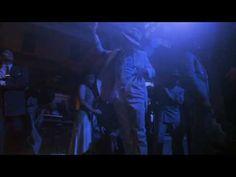 michael jackson smooth criminal video original HD