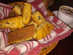 Recipe: Diabetic Friendly Rusks   Thornybush Game Lodge Collection Diabetic Friendly Desserts, Diabetic Recipes, Diet Recipes, Cooking Recipes, Healthy Recipes, Healthy Food, Rusk Recipe, Game Lodge, Tasty Bites