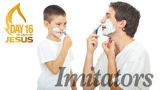 Father and son shaving together. Father teaching his son to shave isolated on wh , 40 Day Fast, Prenatal Vitamins, Pregnancy Workout, Fit Pregnancy, Baby Needs, Father And Son, Shaving, Healthy Living, Eating Healthy