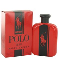 The polo brand has a reputation for producing high-quality products, and the…