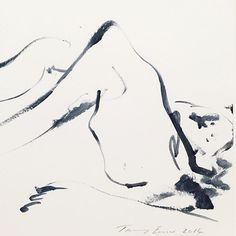 """fille-a-londres: """" Tracey Emin, Tate London """""""