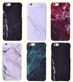 Compatible Brand: Apple iPhones Type: Case Size:4.7inch 5.5inch Function:Dirt-resistant Compatible iPhone Model:iPhone 5/5s 6/6s 6s Plus Type: Mobile Phone Accessories & Parts Material: TPU Feature: Lightweight, strong, ultra slim and durable Mix Color: Support Feature one: Beautifying and personalizing your mobile phone, Classic design Category: Protective Phone Case Cover ShellWhat - What You Get: 1 iPhone case