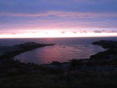 Christineborg <3 Runde bird and treasure island, #Norway