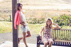 Blanco-Summer-2015-Ad-Campaign07
