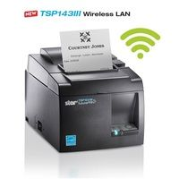Thermal Receipt Printer at Cash Register Warehouse. Get the best Prices for POS thermal receipt printers from Australia's Largest POS System Supplier. Wireless Printer, Wireless Lan, Bluetooth, Fast Print, London Manchester, Thermal Printer, Point Of Sale, Pos, Printers