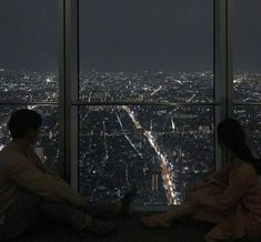 Night Aesthetic, City Aesthetic, Couple Aesthetic, Aesthetic Pictures, Apartment View, Dream Apartment, Photographie New York, City Vibe, Night Vibes