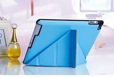 20-60% Off  WalletsnHandbags.com ,iphone cases,handbags,wallets          - New! Black or Blue Leatherette Smart Cover Case for iPad 2,3 and 4, $26.95 (http://www.walletsnhandbags.com/new-black-or-blue-leatherette-smart-cover-case-for-ipad-2-3-and-4/)