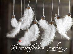 Wunschflocken+-+Zauber+von+Wunschflocken-Manufaktur+Solln+auf+DaWanda.com