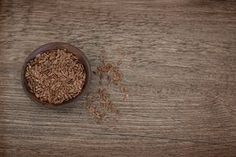 Flaxseed Can Help You With 14 Diseases Including Cancer - Happy Penguin Life Penguin Life, Happy Penguin, Smoothies, Cancer, Canning, Flaxseed, Healthy, Remedies, Per Diem